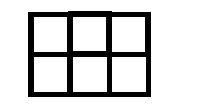 squares rectangle1