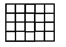 squares rectangle2