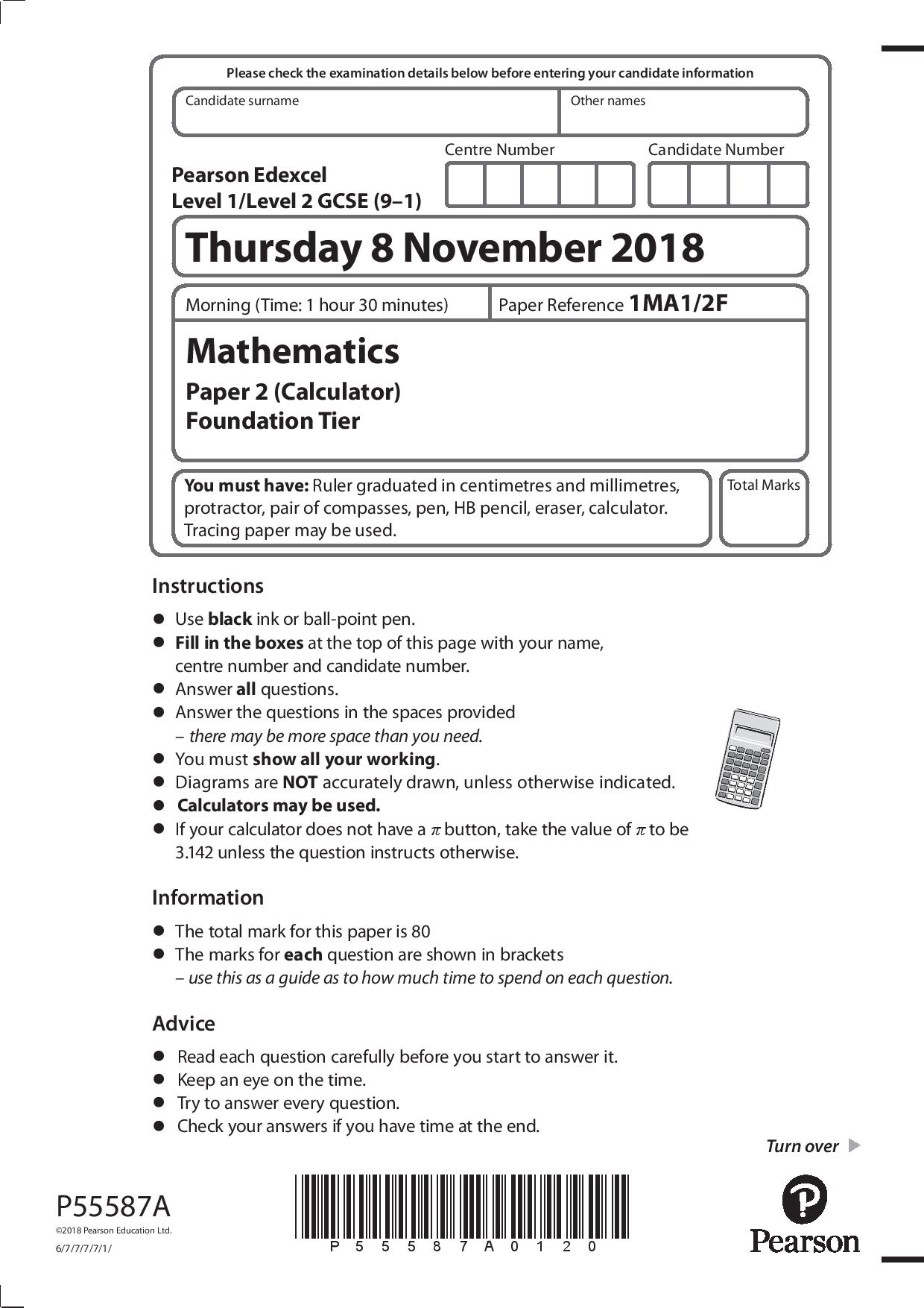 November 2018 foundation paper 2 1 page 001