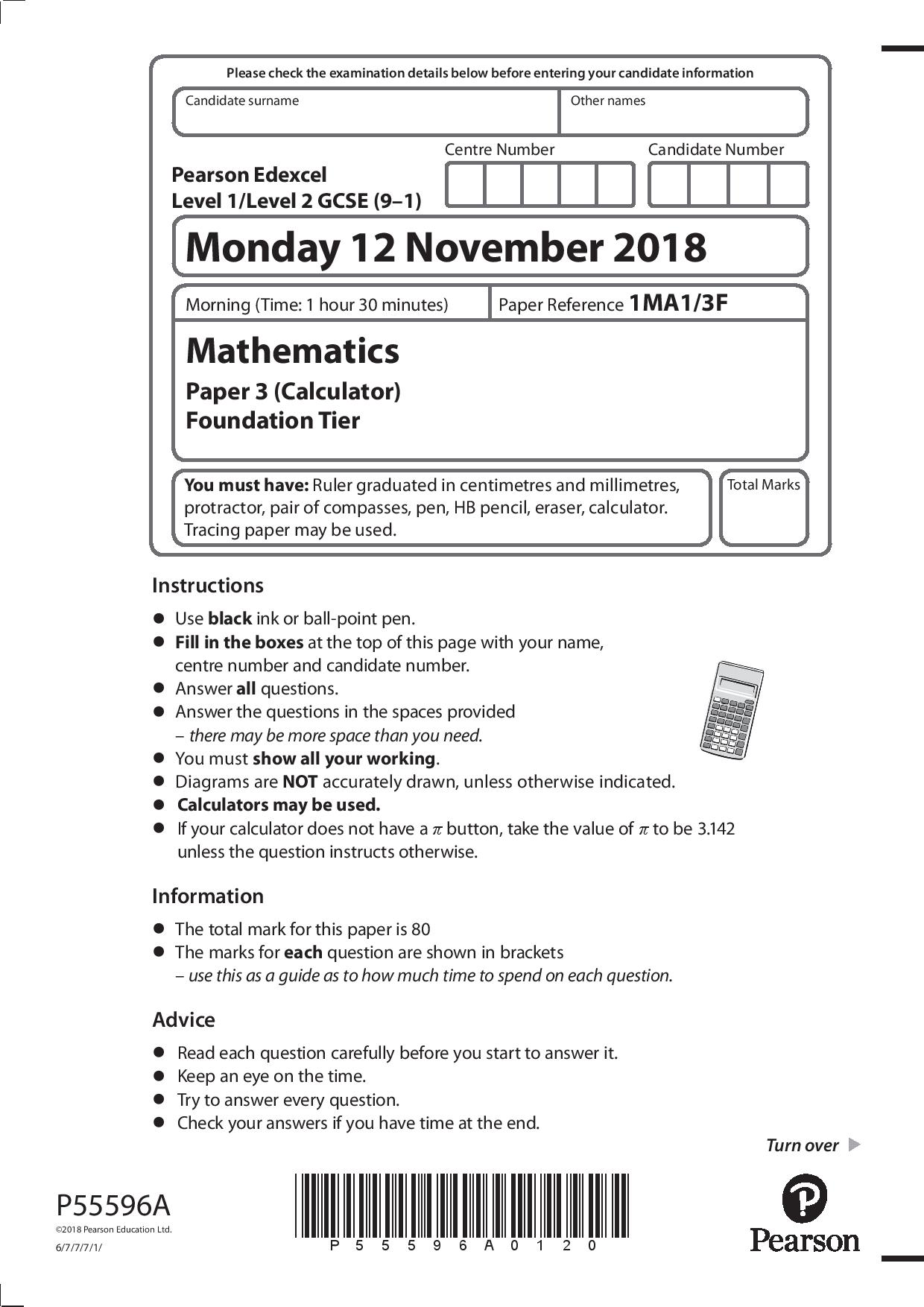 November 2018 foundation paper 3 page 001